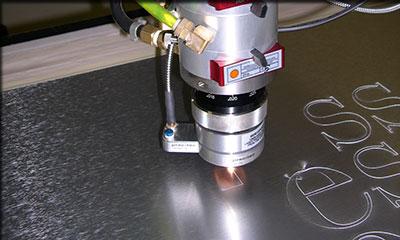 Custom Industrial Laser Cutting Services Maximum Industries